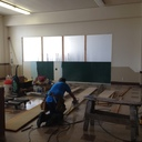 Science Classroom Remodel photo album thumbnail 2