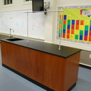 Science Classroom Remodel photo album thumbnail 6
