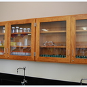 Science Classroom Remodel photo album thumbnail 5